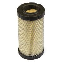 Воздушный фильтр Briggs & Stratton 00018