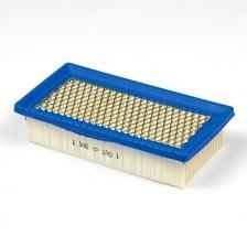 Воздушный фильтр Briggs & Stratton 00020