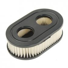 Воздушный фильтр для газонокосилки Briggs Stratton 593260