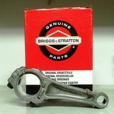 Шатун двигателя Briggs
